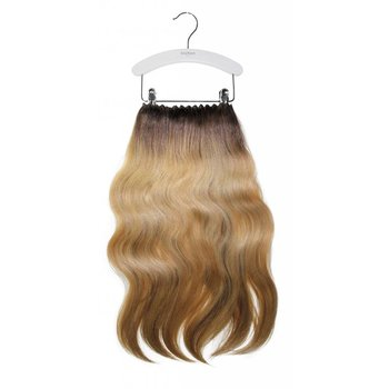 Balmain Hair Dress Flip-In 55cm