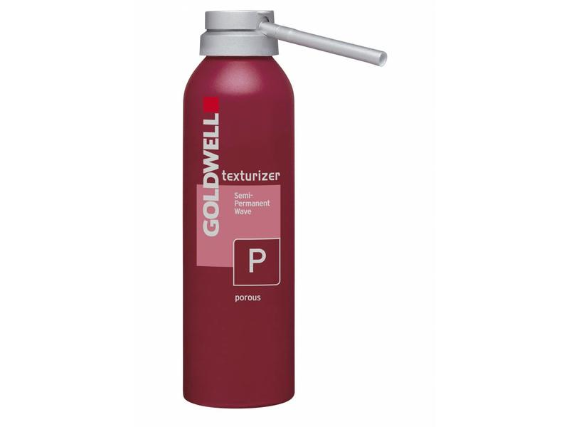 Goldwell Texturizer Permanent