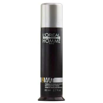Loreal Homme Mat Paste