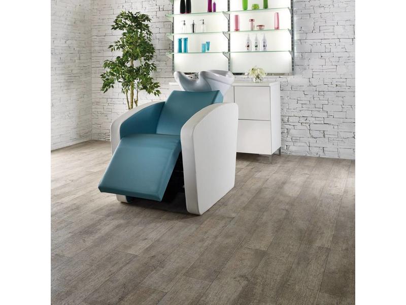 Salon Ambience Sublime Wasunit
