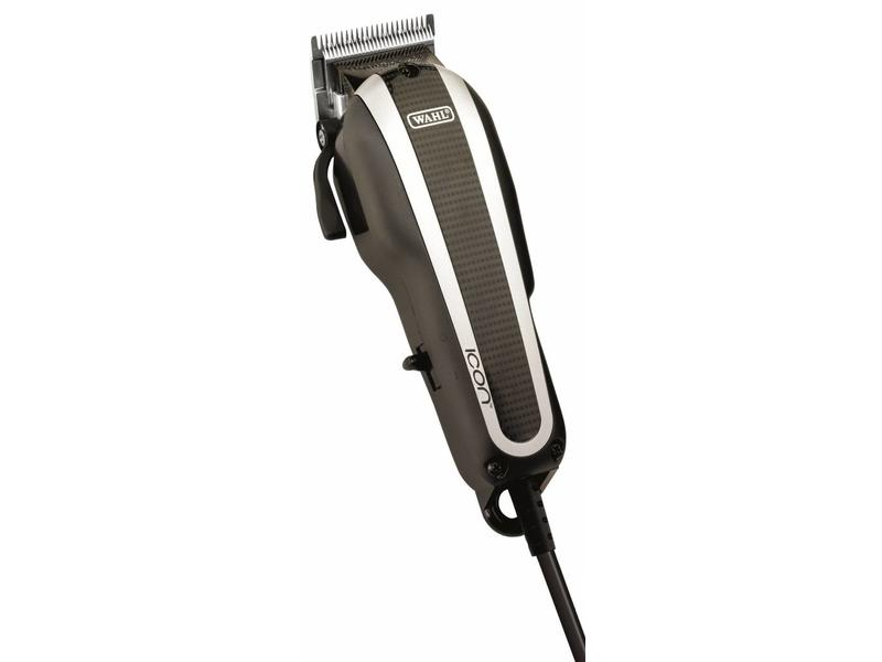 Wahl Icon Taper Tondeuse