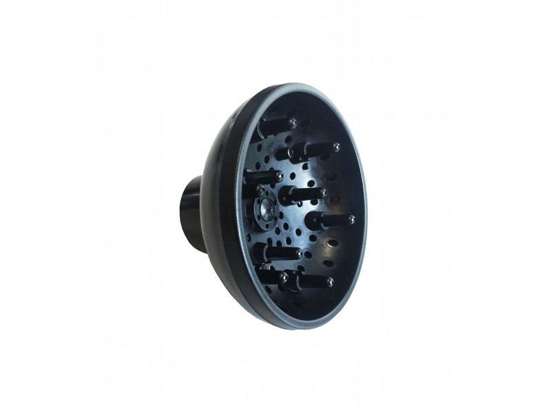 ETI Diffuser Universeel voor ETI TurboDryer & Wahl Super Dry Fohn