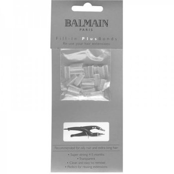 Balmain Fill-in PlusBonds 24Stk