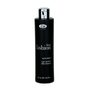 Lisap Fashion Curl Reviver