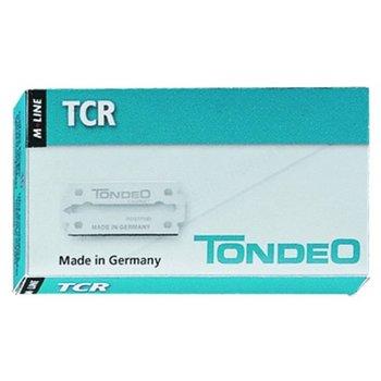 Tondeo TCR Mesjes