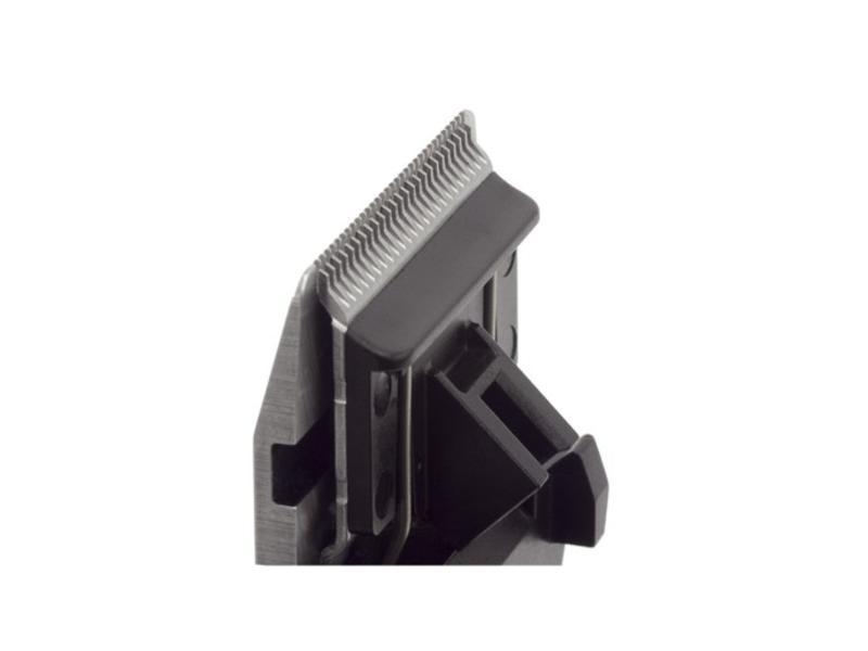 Moser Li+Pro Mini 1584 Trimmer