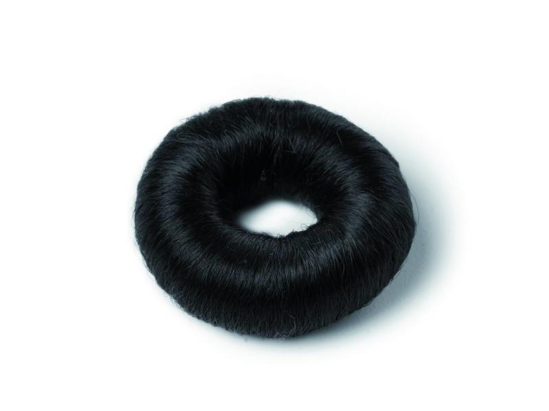 BTrading Donut Synthetisch Haar