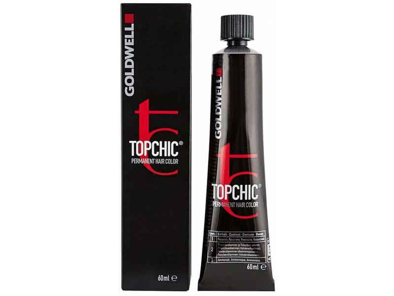 Goldwell Topchic The Special Lift