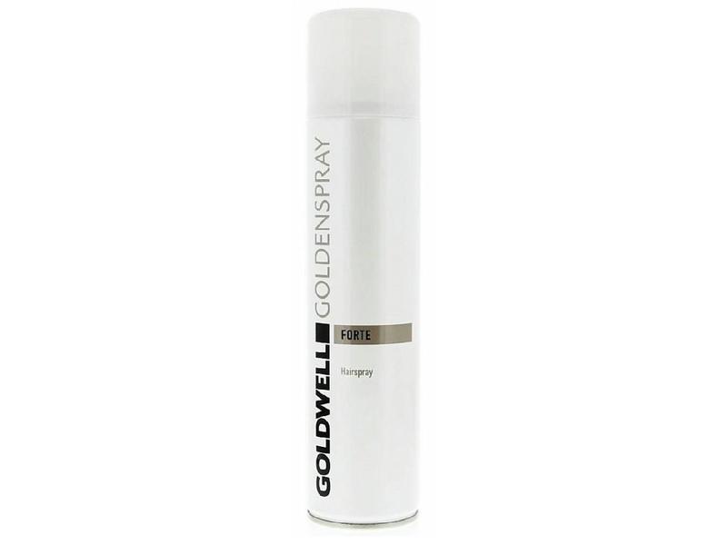Goldwell Goldenspray Micro Verstuiver