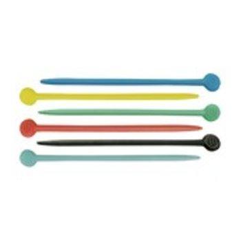 Sibel Permanent Pinnen Plastic