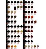 KIS KeraCream Color Haarverf (100ml)