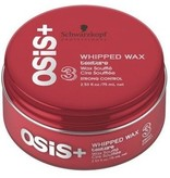 Schwarzkopf Osis+ Whipped Wax