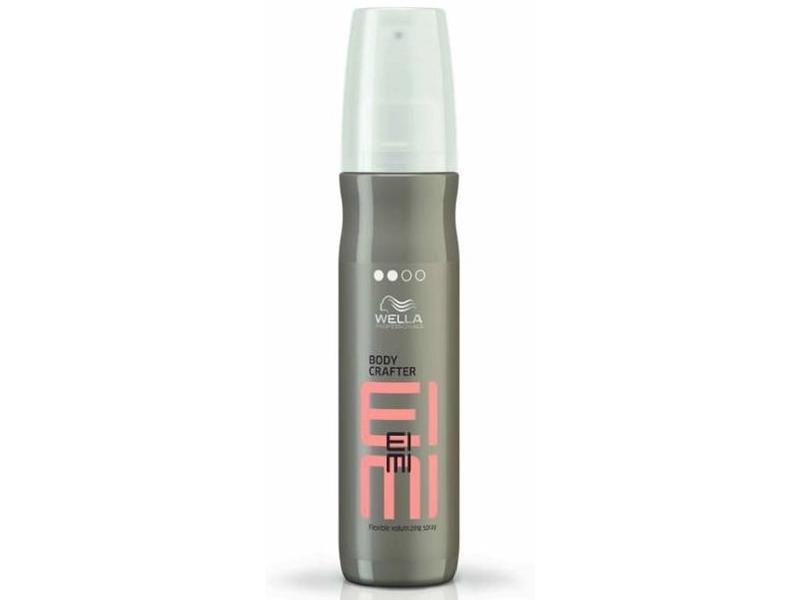 Wella EIMI Body Crafter Volume Spray (150ml)