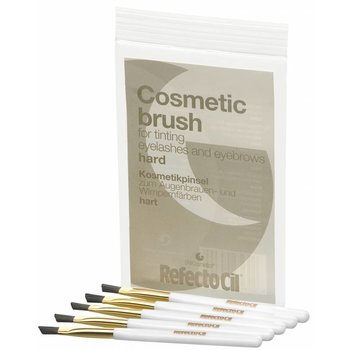 RefectoCil Cosmeticapenseel Hard 5Stk