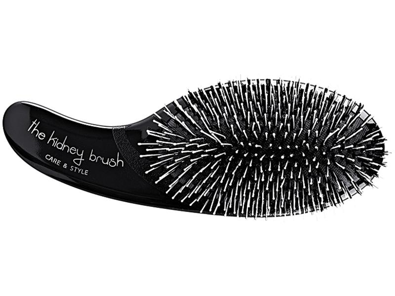 Olivia Garden Borstel Kidney Brush Care & Style