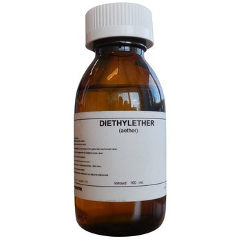 Reymerink Diethylether