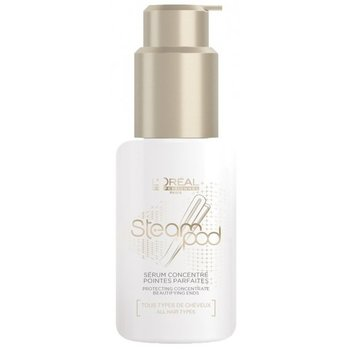 Loreal Steampod Serum Protecting Concentrate