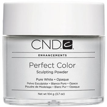 CND Perfect Color Sculpting Powder AcrylPoeder