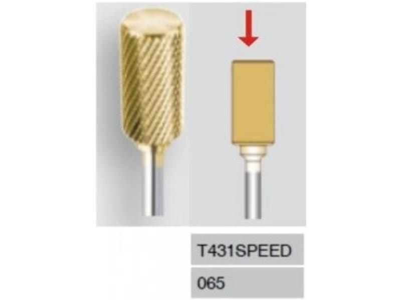 Busch Frees T-Speed T431 Speed-065