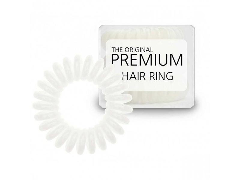 The Original Premium Hair Ring The Original Premium Hair Rings