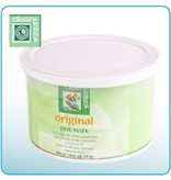 Clean And Easy Original Natural Blend