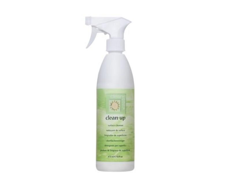 Clean And Easy Clean Up Hars Reinigerspray