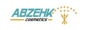 Abzehk