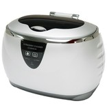 Orthofex Ultrasonic Cleaner Klein