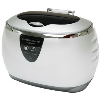 Orthofex Ultrasonic Cleaner Klein 600ml