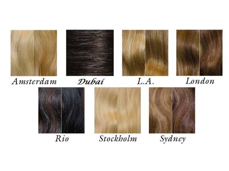 Balmain Hair Dress Flip-In 55cm