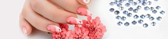Nailart & Design