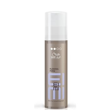 Wella EIMI Flowing Form Smoothing Balsem (100ml)