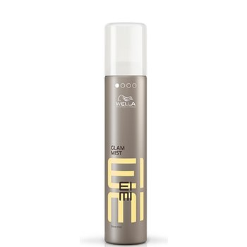 Wella EIMI Glam Mist  Glans Spray (200ml)