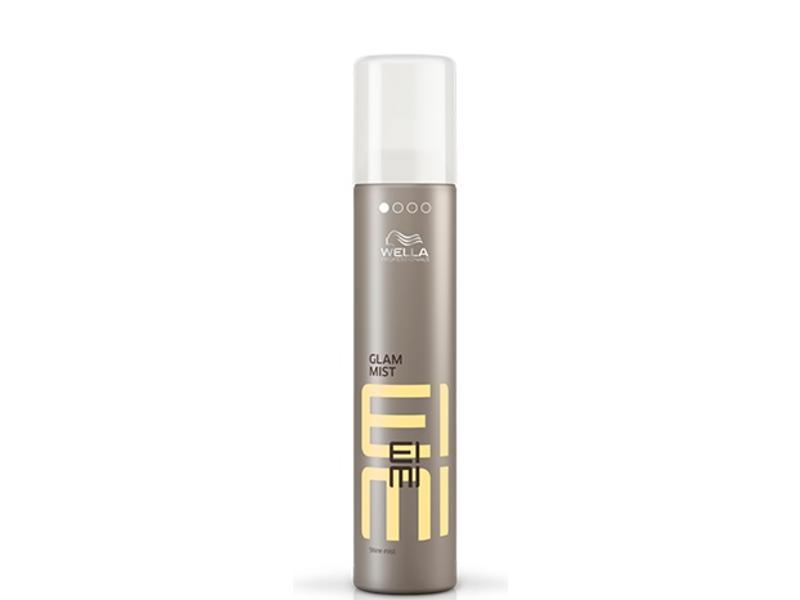 Wella EIMI Glam Mist  Glans Spray (200ml)