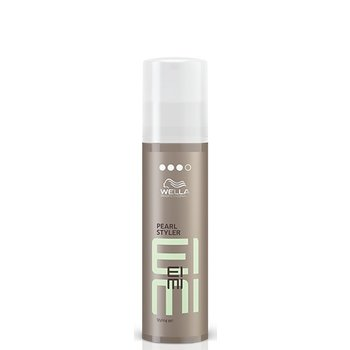 Wella EIMI Pearl Styler Styling Gel (100ml)