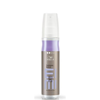 Wella EIMI Thermal Image  Hittebeschermer 9150ml)