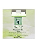 Clean And Easy Anti-Inflammatory Blend Hemp Refill