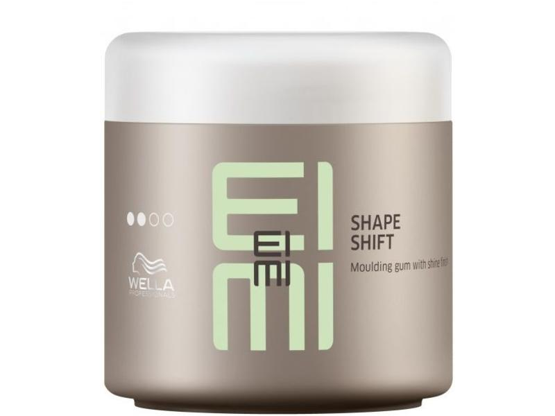 Wella EIMI Shape Shift  Elastisch Modelleergum (150ml)
