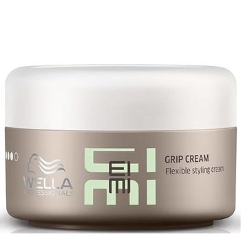 Wella EIMI Grip  Cream Flexibel Styling Creme (75ml)