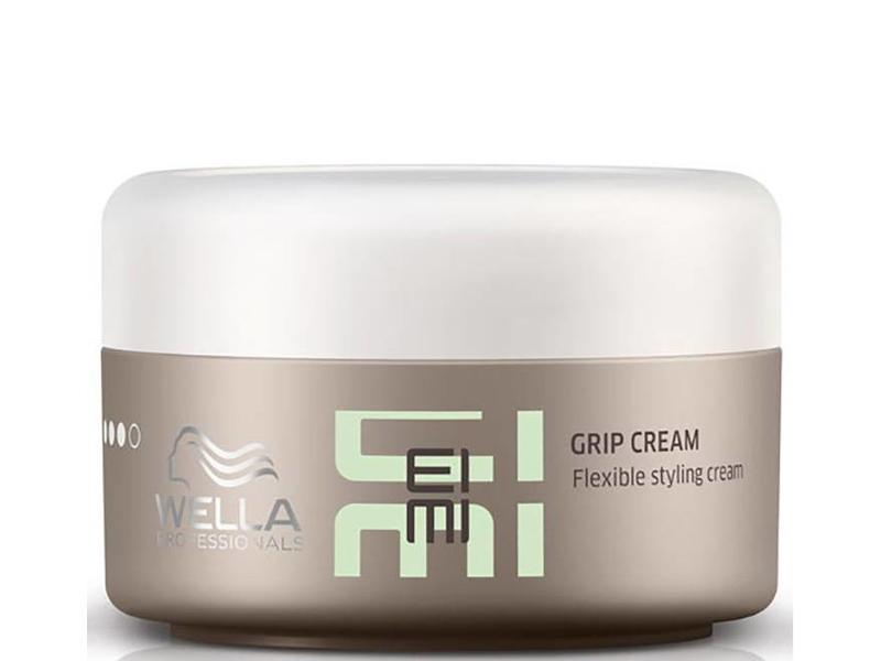 Wella EIMI Grip  Cream Flexibel Styling Creme (75ml)