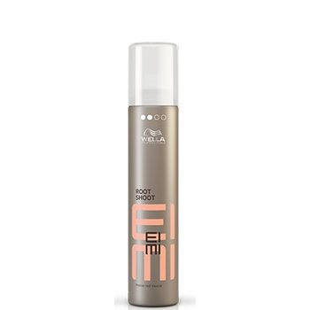 Wella EIMI Root Shoot Lifting Mousse (200ml)