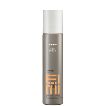 Wella EIMI Super Set Stevige Finishing Spray