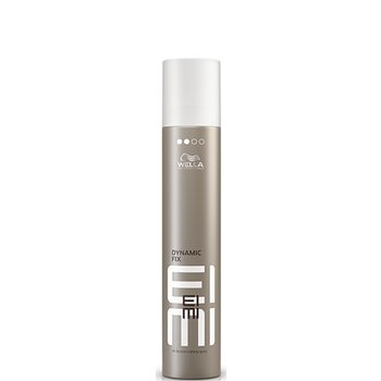 Wella EIMI Dynamic Fix Flexibele Spray