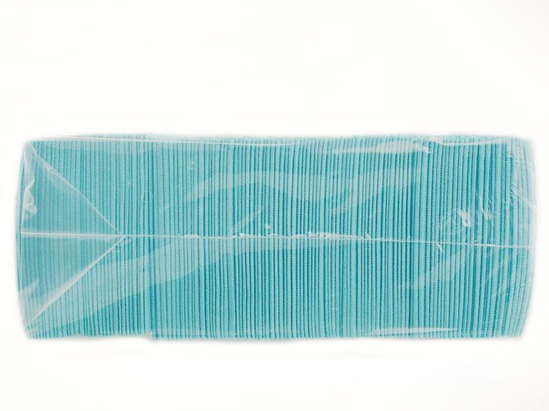 Merbach Dental Towel 3-Laags (125 Stuks)