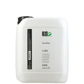KIS KeraWash Care 5000ml