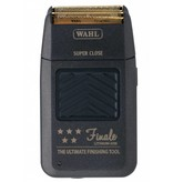 Wahl Finale Shaver 5-Star Series Ultimate Finishing Tool