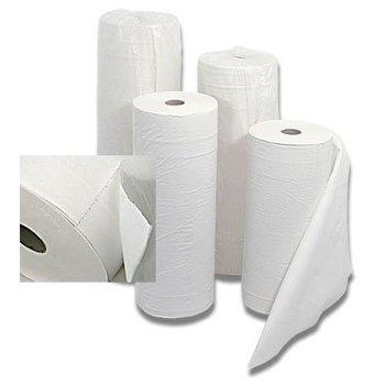 Profistar Beschermpapier Table Towel