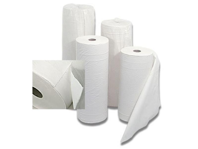 Profistar Profistar Table Towel Onderzoekspapier