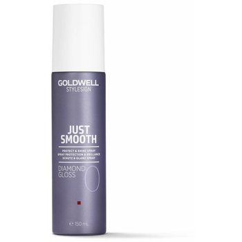 Goldwell StyleSign Just Smooth Diamond Gloss Spray
