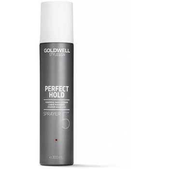 Goldwell StyleSign Perfect Hold Sprayer Haarlak